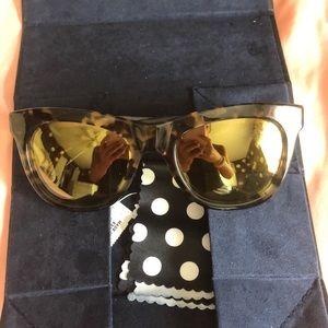 Brand New J. Crew Sunglasses